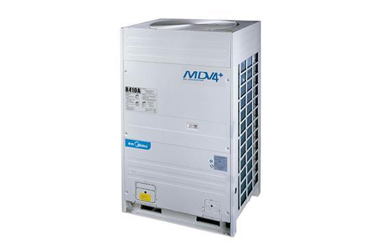 成都暖气片安装-成都暖通公司