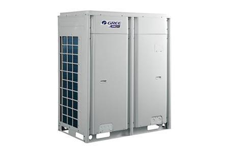 成都中央空调供应