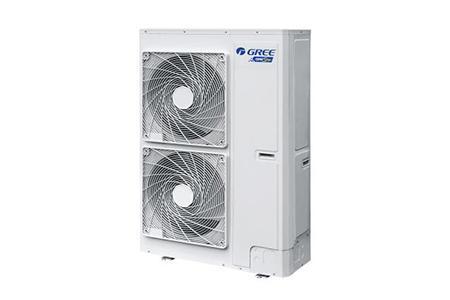 成都暖气设备