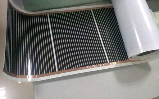 成都地暖安装-温暖饰家装饰工程