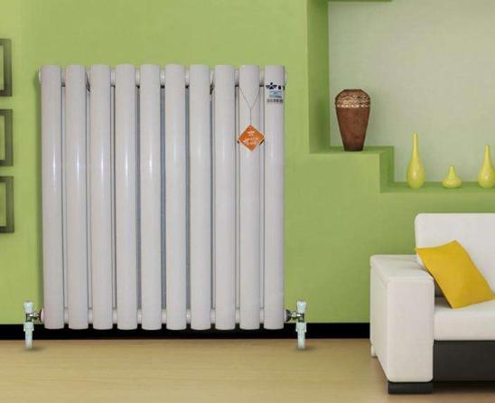 四川暖气片设备厂家-温暖饰家
