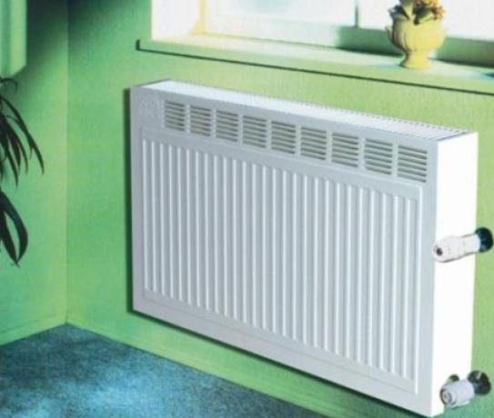 成都地暖气设备-温暖饰家