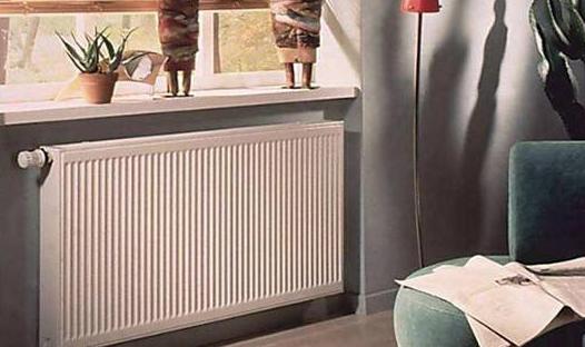 成都暖气片设施-维修处理安装公司