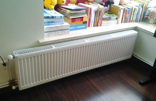 成都电暖安装-维修服务公司
