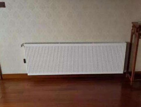 成都电暖安装多少钱