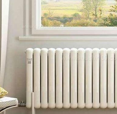 成都暖气片价格-www.cdwnsj.com