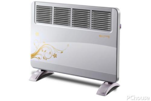取暖器直销