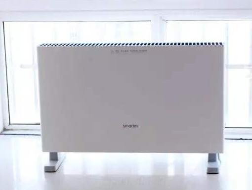 成都电暖气安装服务-温暖饰家暖通设备有限公司